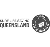Surf-Lifesaving-QLD.jpg