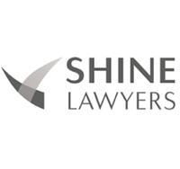 Shine-Lawyers.jpg