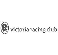 Victoria-Racing-Club.jpg