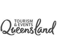 Tourism-QLD.jpg