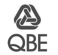 QBE.jpg