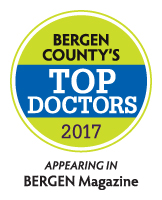 Bergen_County_Top_Doctor_2017.jpg