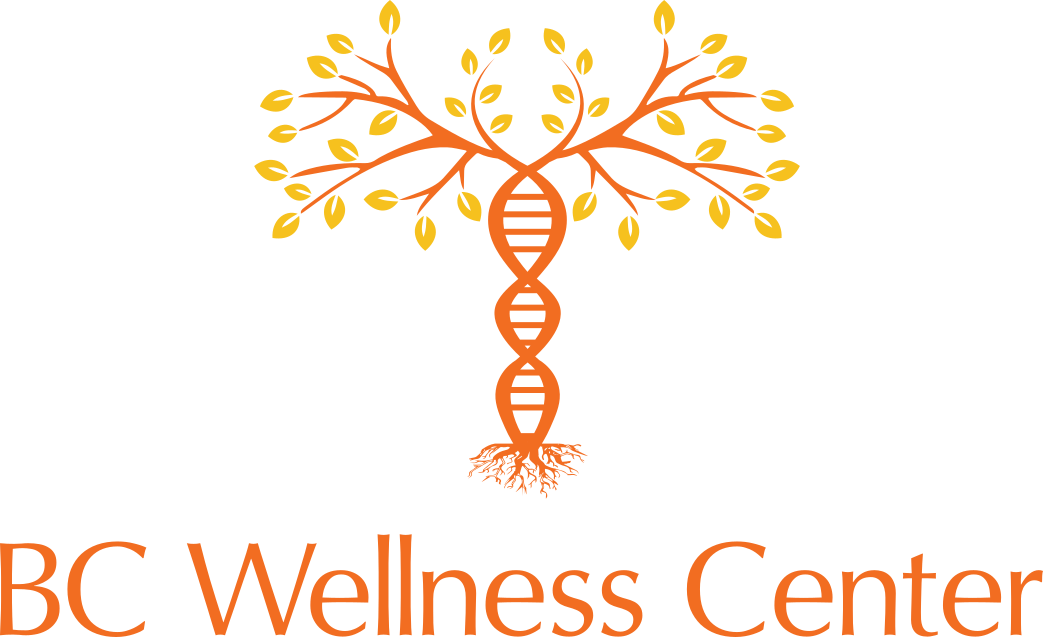 Proud Partner of BC Wellness Center