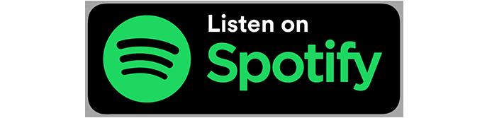Spotify.img