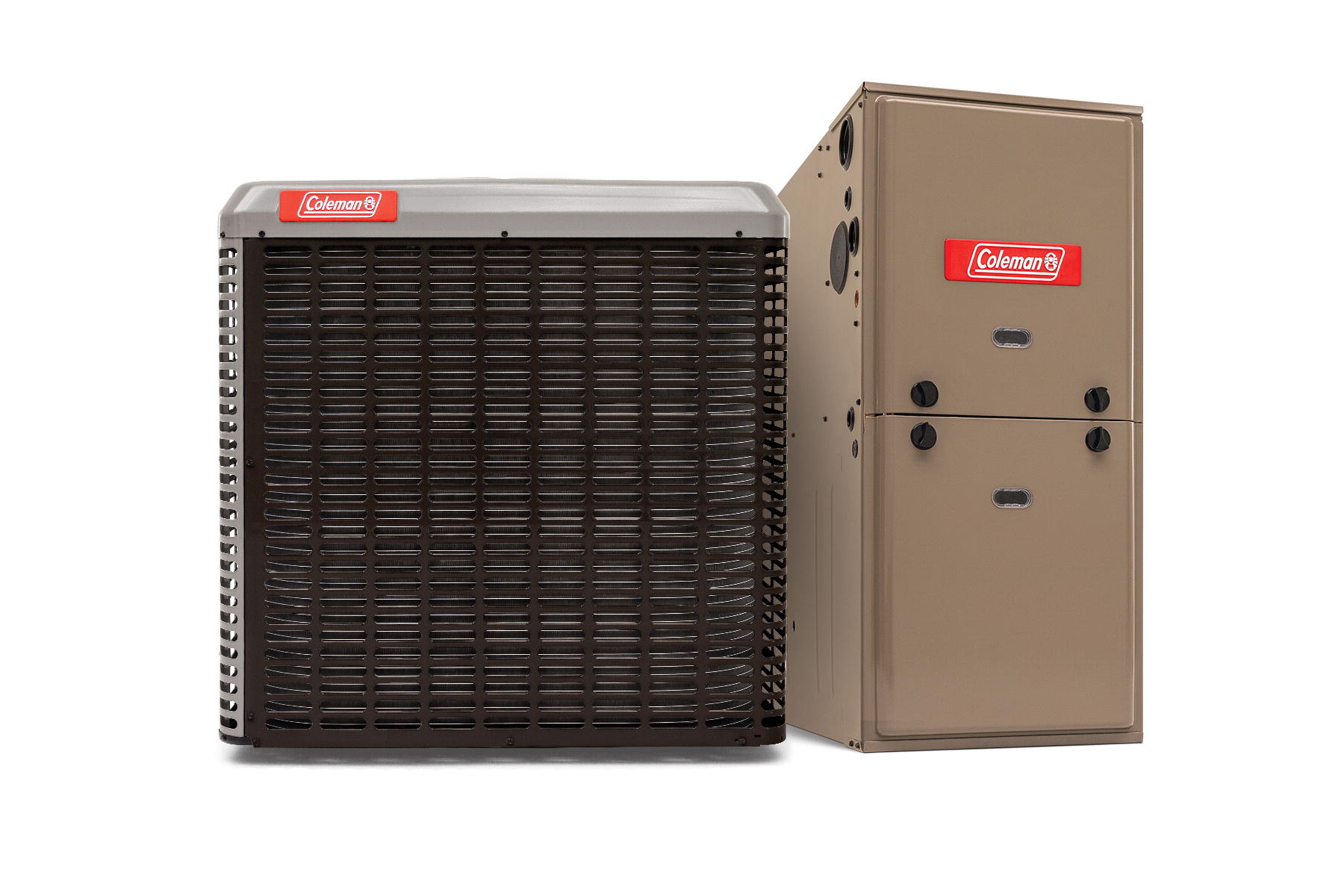 Coleman%26%23174+-+LX+Series+AC+with+90%25%2B+AFUE+Gas+Furnace.jpg