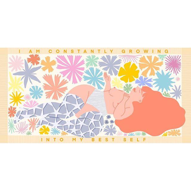 BL🌸🌸M . . . . #art #artist #artwork #procreate #procreateart #artistoninsta #artistoninstagram #artoninstagram #artoninsta #artsagram #illustration #illustragram #illustrationartists #illustratorsoninstagram #illustratorsofinstagram #ipadproart #ipadproartist #procreateartist #ipadpro #applepencil #photoshop #ashliejuarbe #freelanceillustrator #creativelife #creativity #womenwhodraw #digitalillustration #womenofillustration #femaleartist