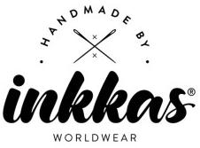 Inkkas-logo.png