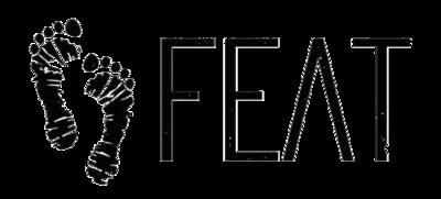 logo_0d17c34a-d688-49c1-8b15-877e0802f0e5_400x.png