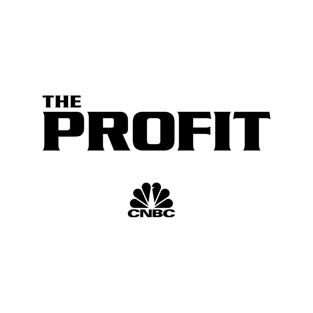 theprofit_logo_white_rollover.jpg