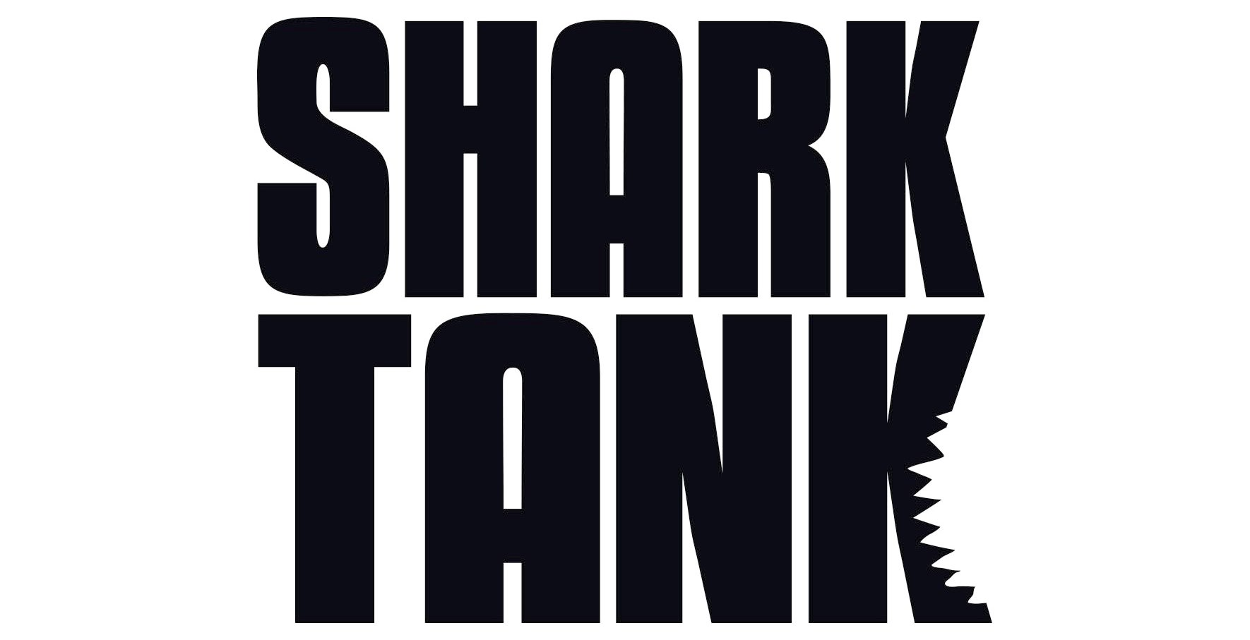 SharkTank_Logo_Cropped.jpg
