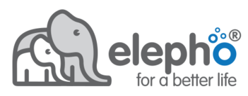 Elepho_logo_R_352x160.png