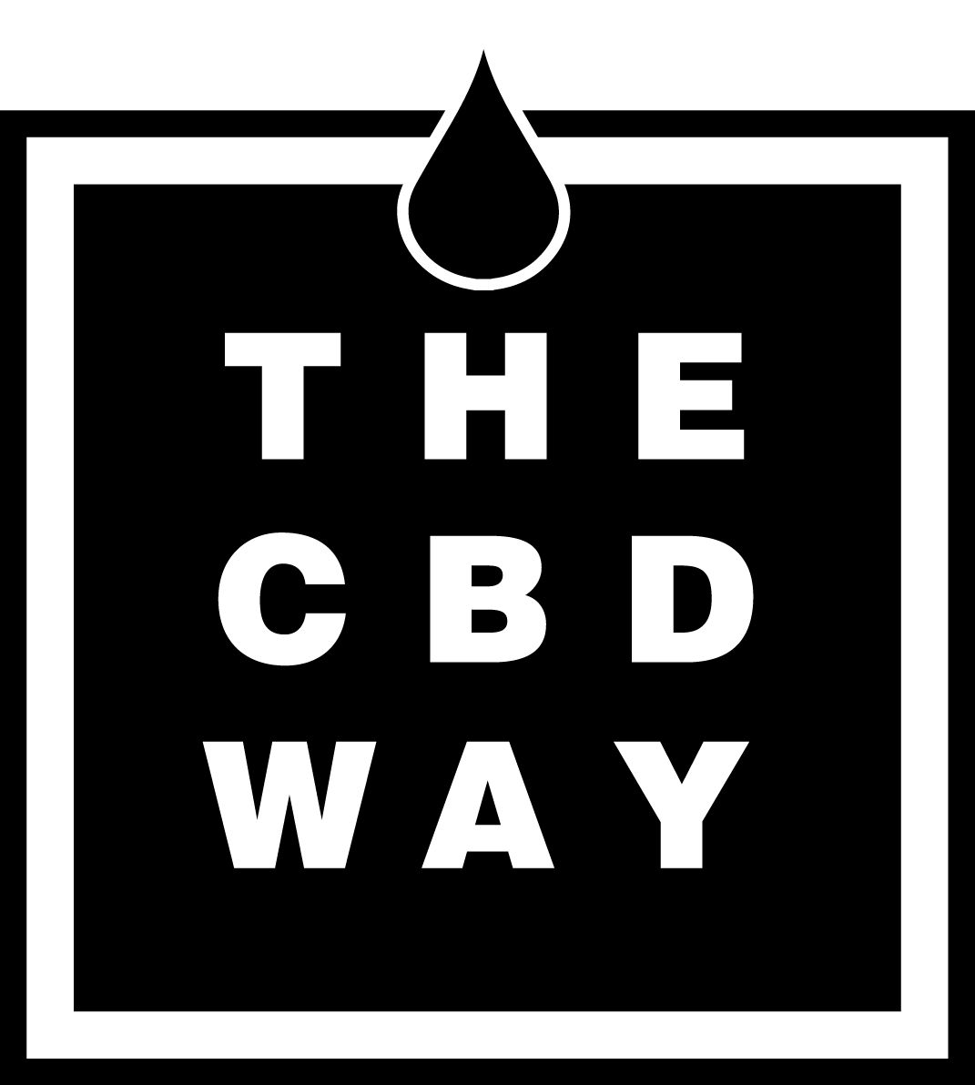 TheCBDWay_Logo_Final_031219_1071x.png