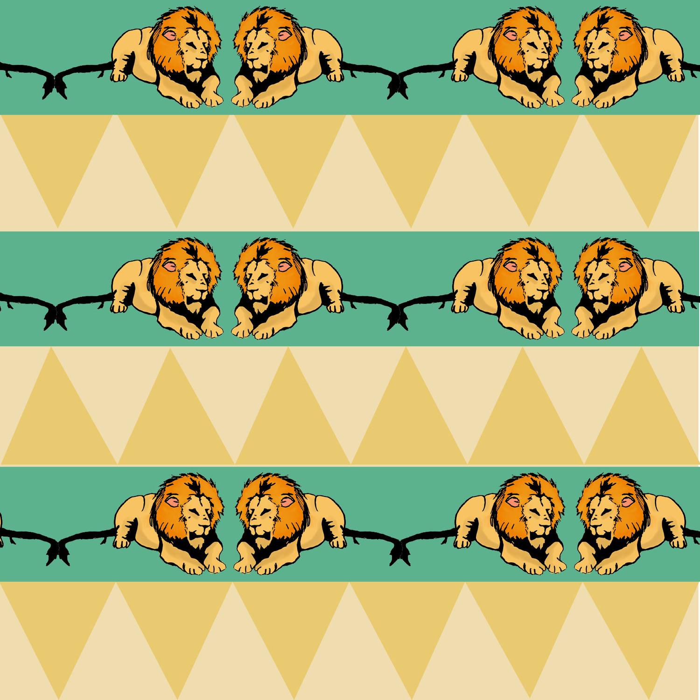 lionpatttern.jpg