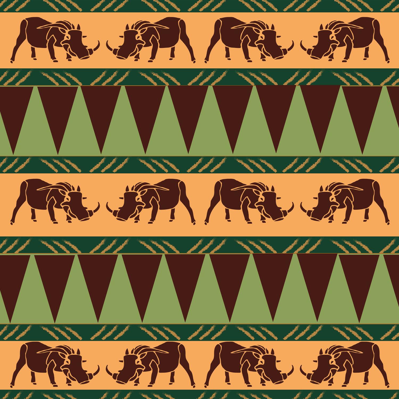 warthog+pattern.jpg