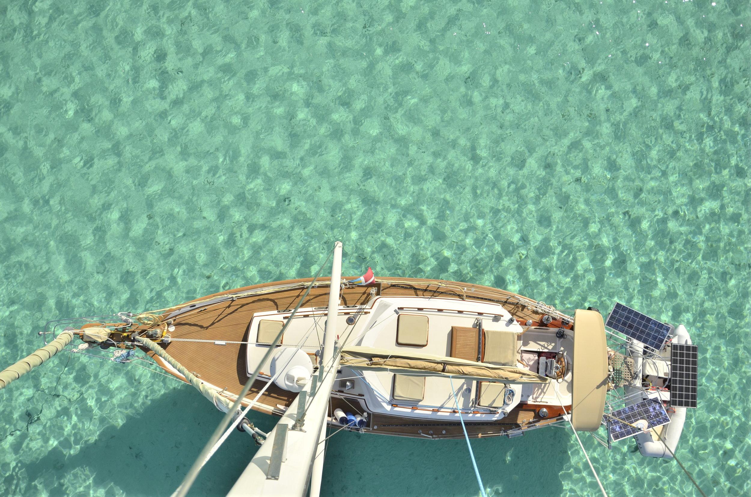 Bahamas-5733.JPG
