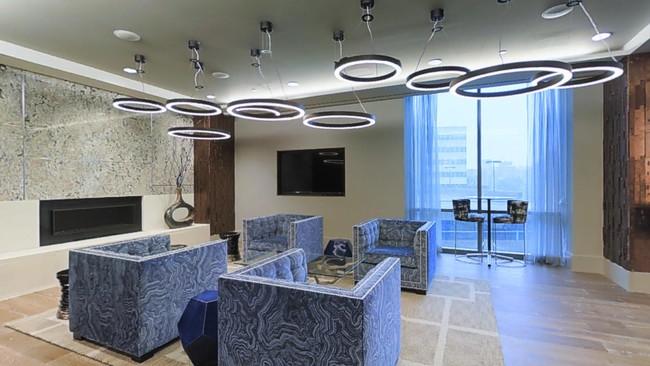 arrive-university-city-philadelphia-pa-residents-lounge.jpg