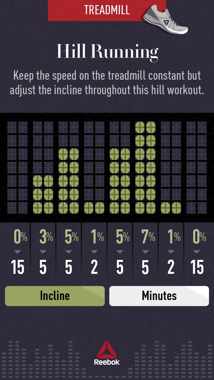 reebok_treadmillworkout_bwshoe_hill_d4.png