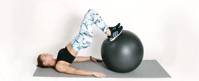 Stability Ball Curl.jpg