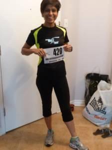 Running-Pic2-225x300.jpg