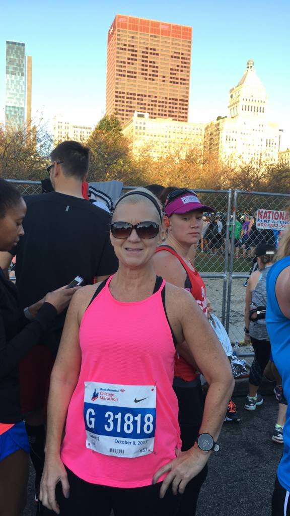 Chicago-marathon-2017-576x1024.jpg