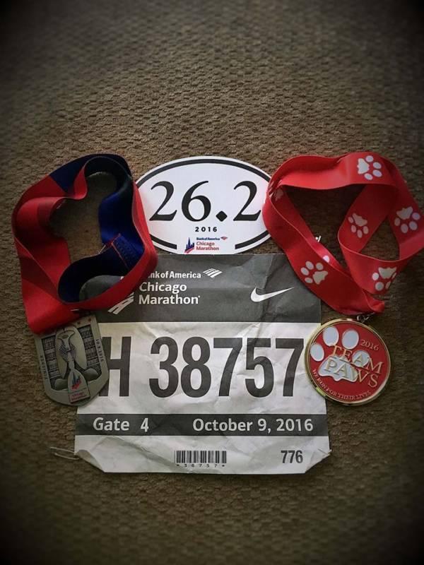 Marathon-bib-2016-600x800.jpg