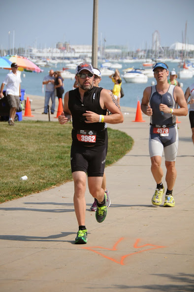 run-pics-2013-Chicago-Triathlon-735847-1025-0012s.jpg