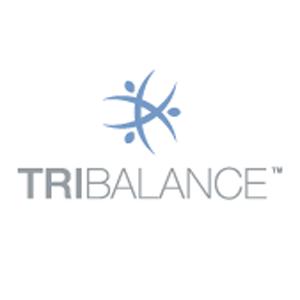 TriBalance.png