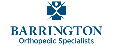 Barrington Orthopedic Specialists.png