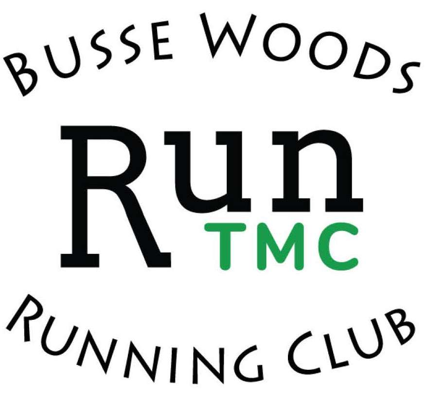 BWRC-Run-TMC-Logo.jpg