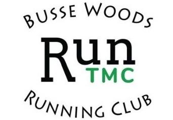 BWRC-Run-TMC-Logo-Home.jpg