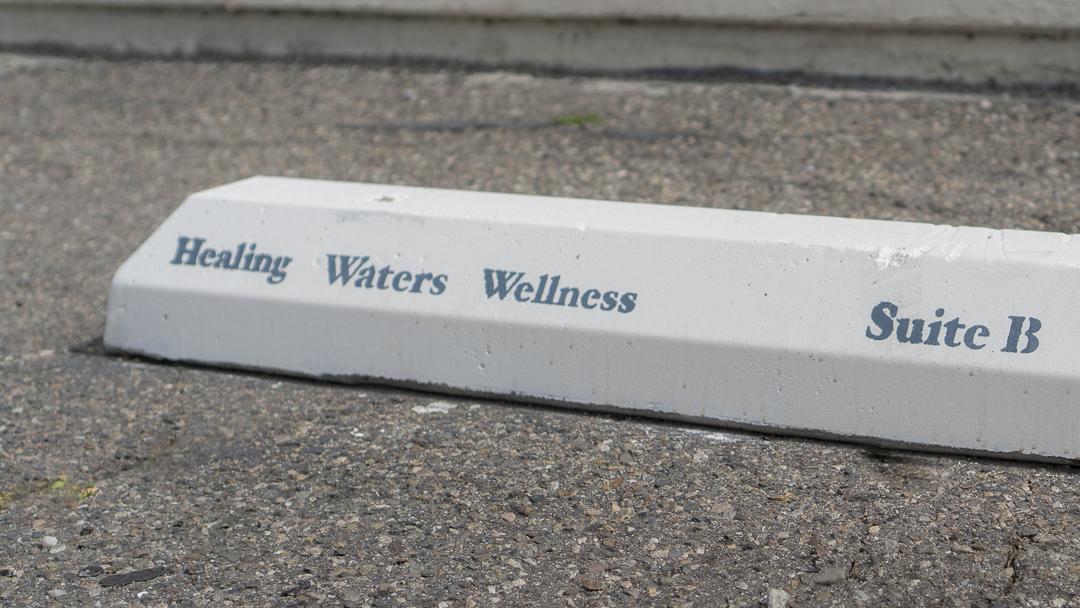 Healing Waters_11.jpg