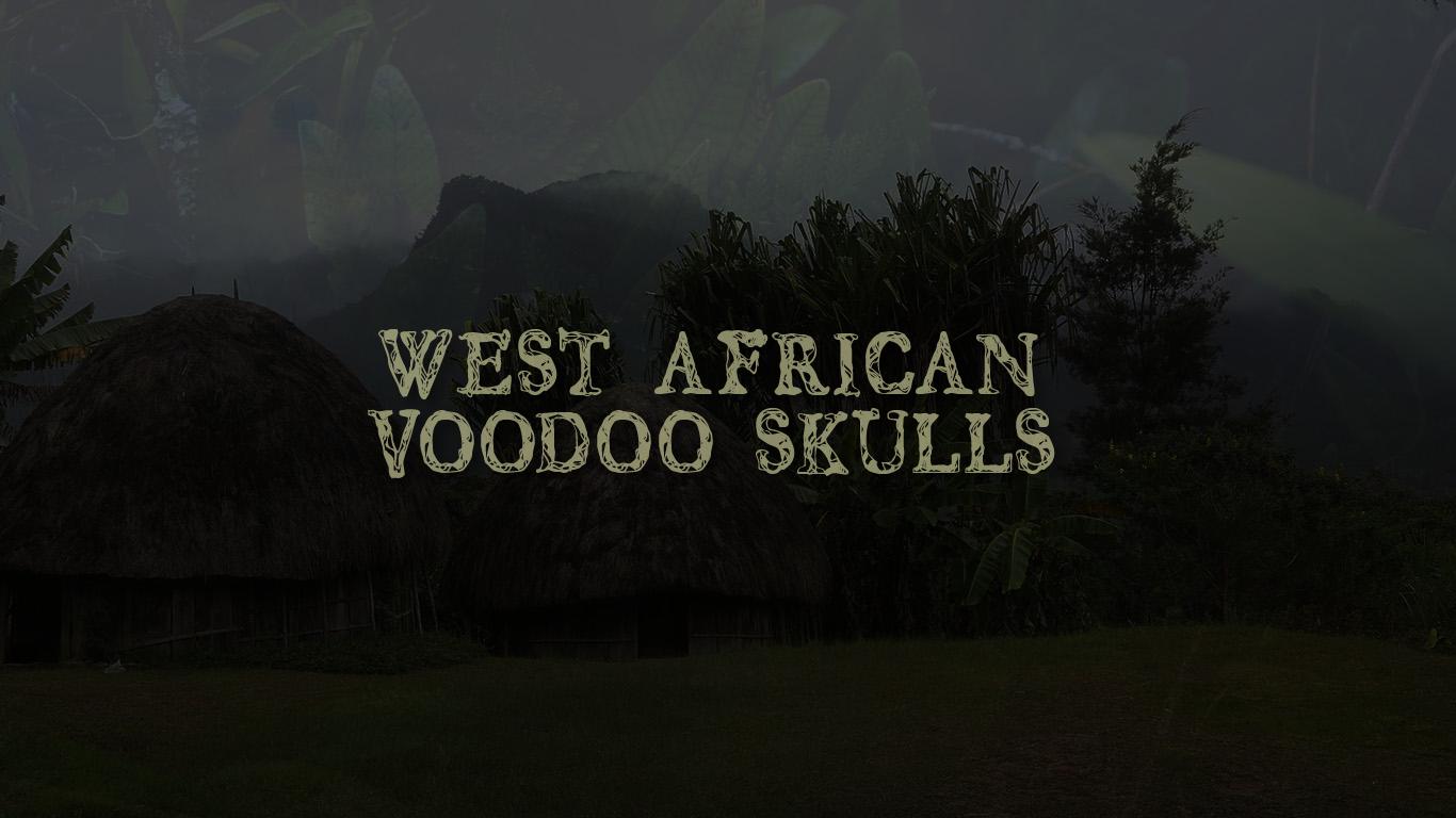Voodoo banner.png
