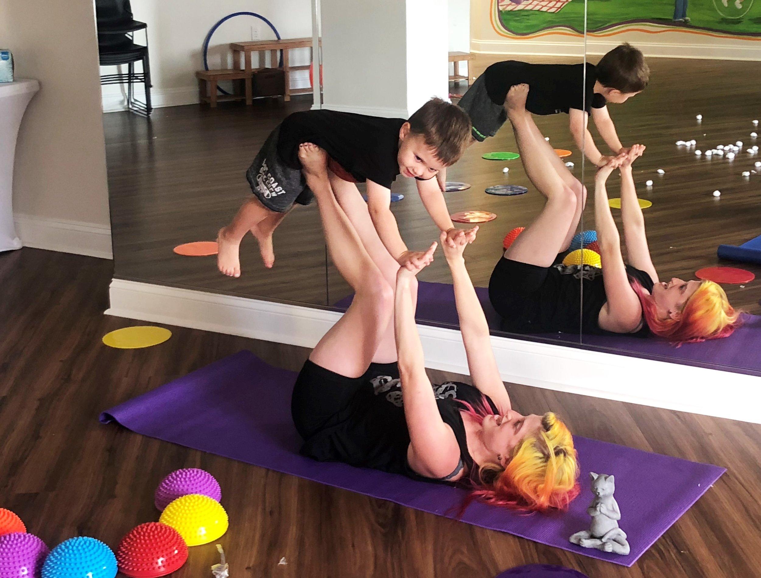 Mommy & Me Yoga.jpg