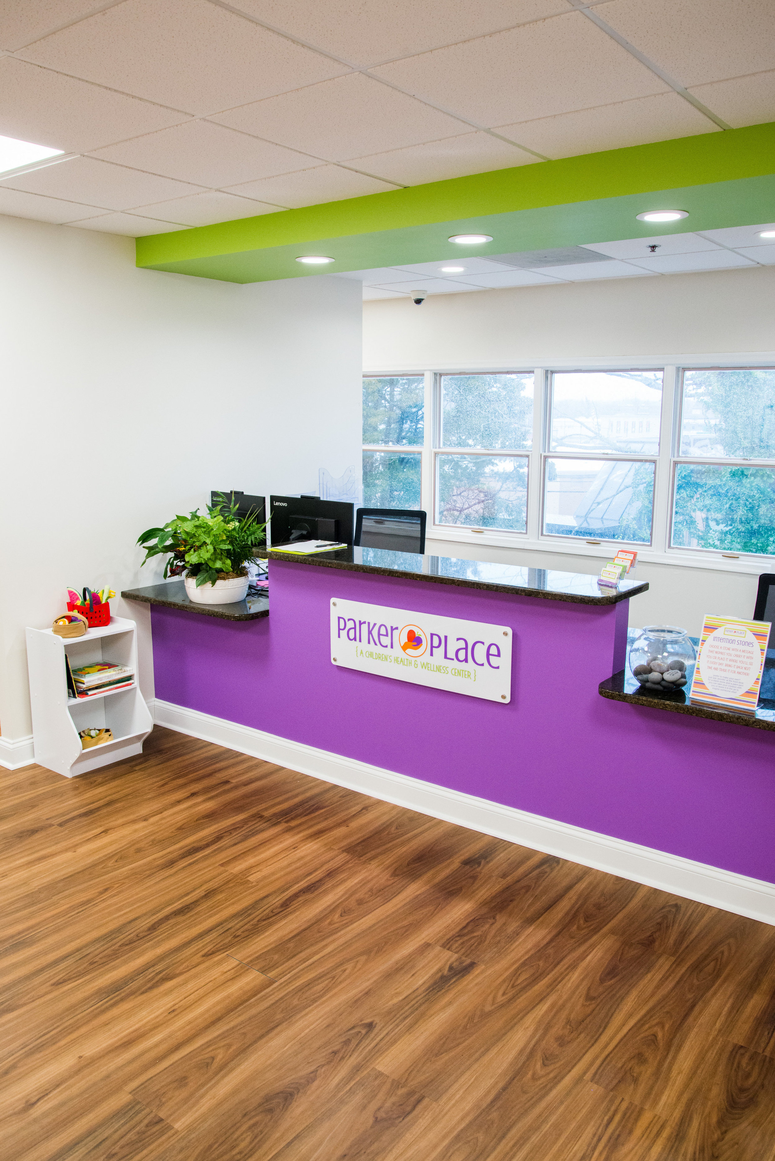 Parker Place Annapolis Office Rentals.jpg