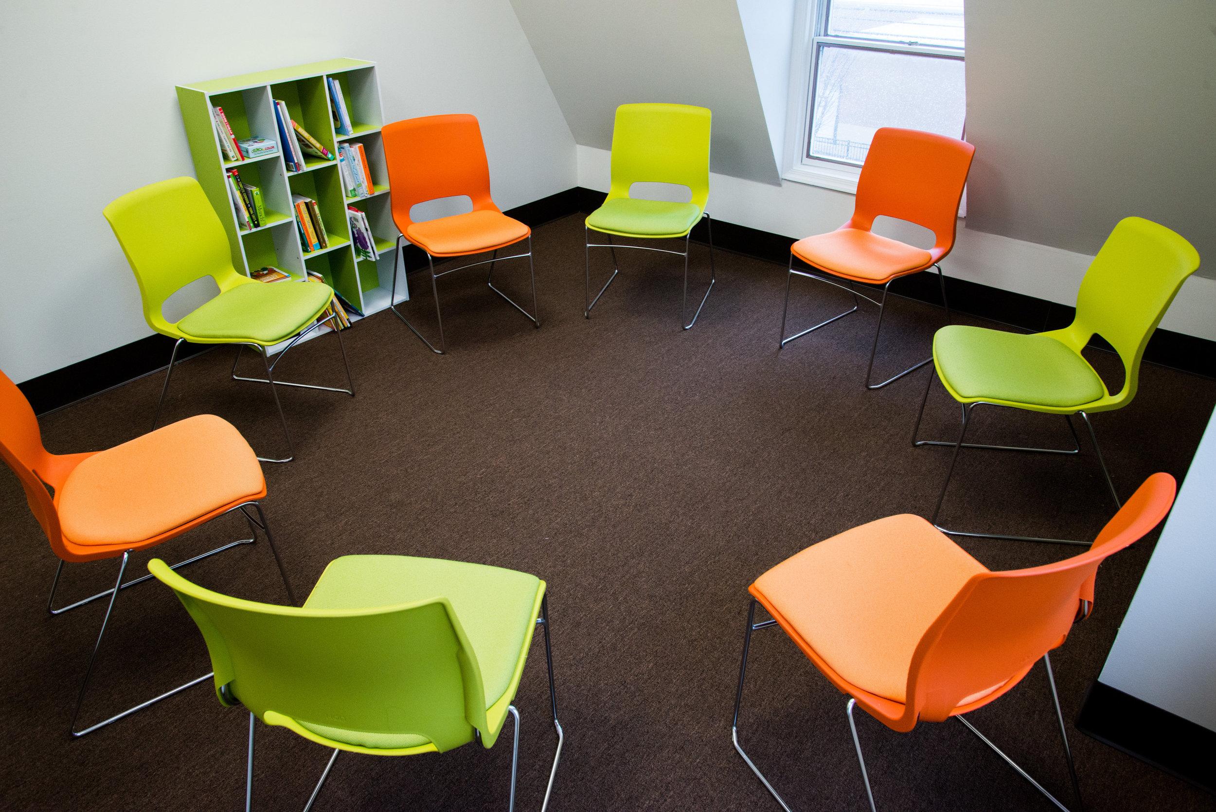 Resource Center - Circle 5.jpg