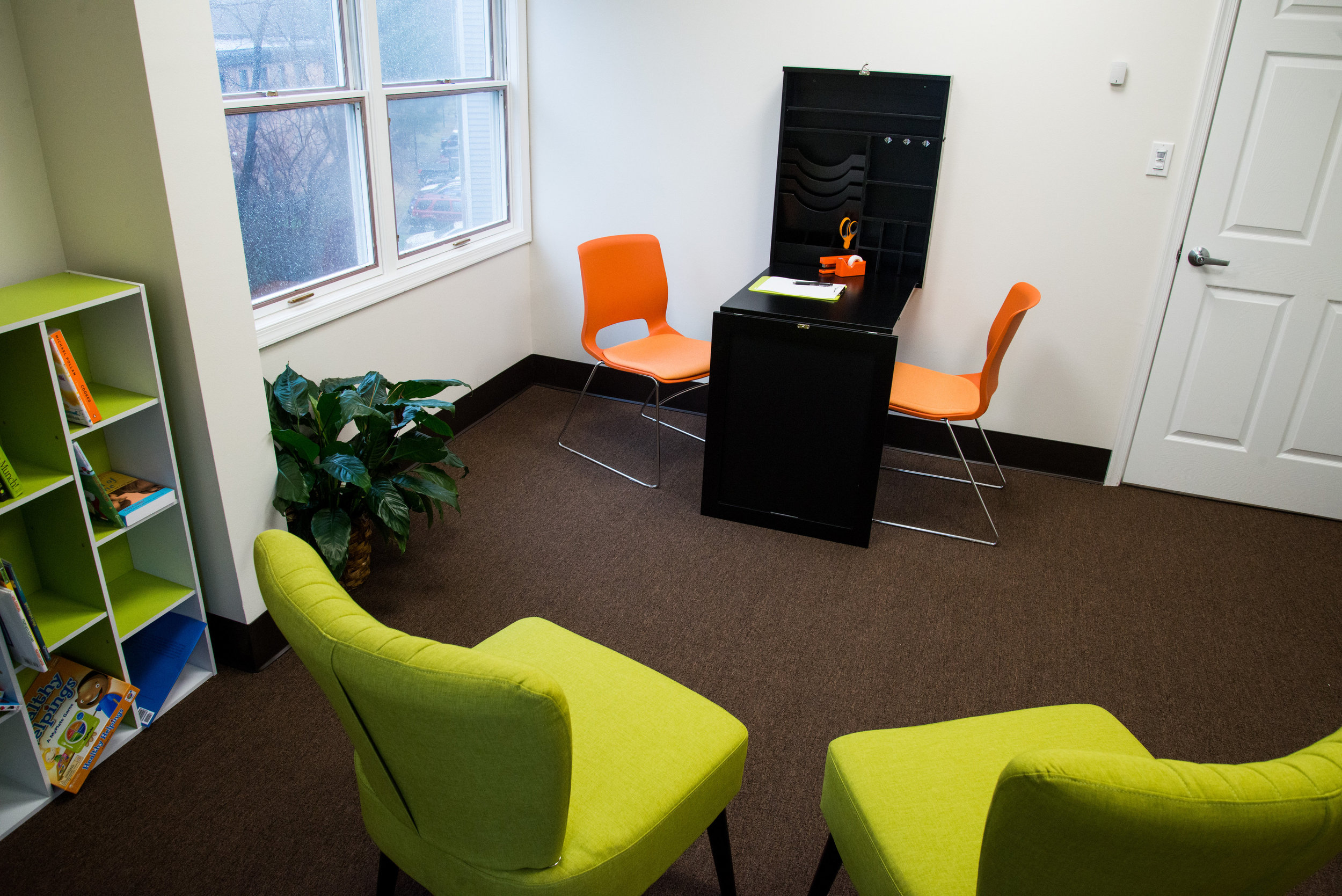 Resource Center - Workspace 6.jpg