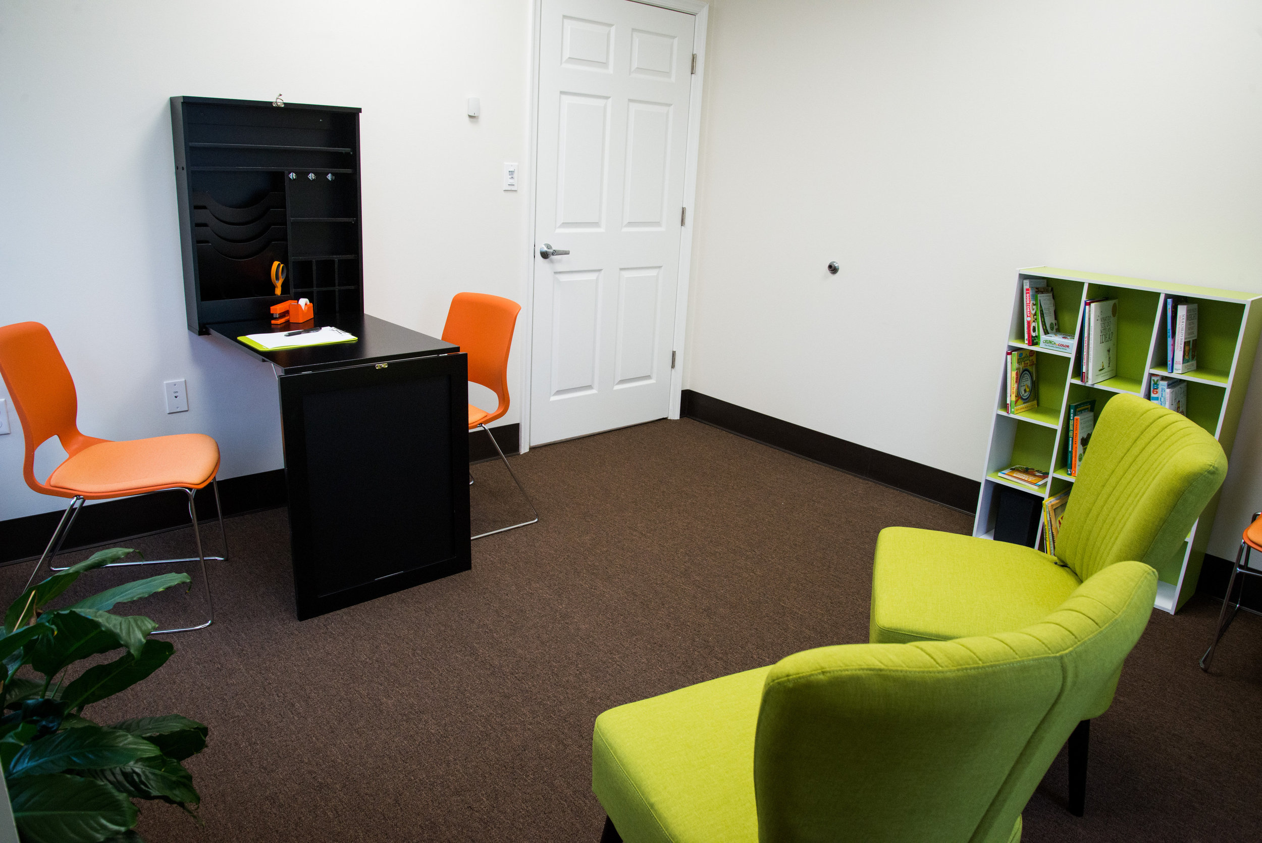 Resource Center - Workspace 7.jpg