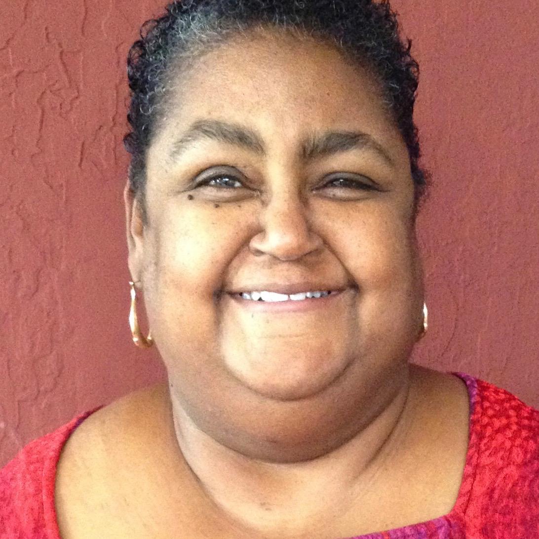 Janice Jackson    Senior Advisor, Equity and Inclusion