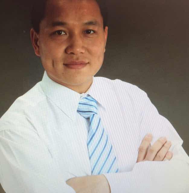 Xiaoan Li    Advisory Board Member