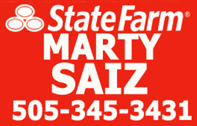 MARTY SAIZ LOGO WITH PHONE NUMBER.jpg