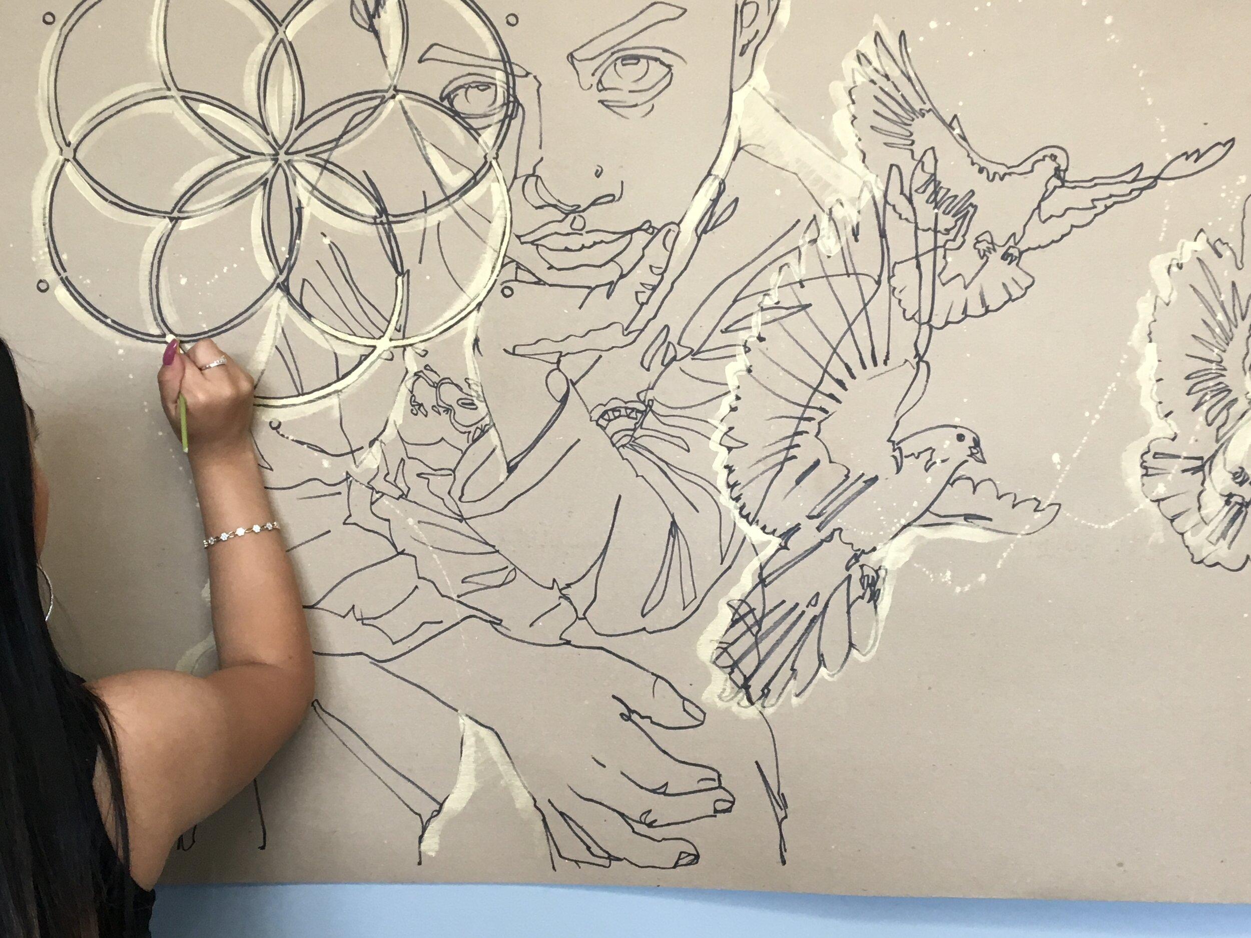 Girl art This.JPG