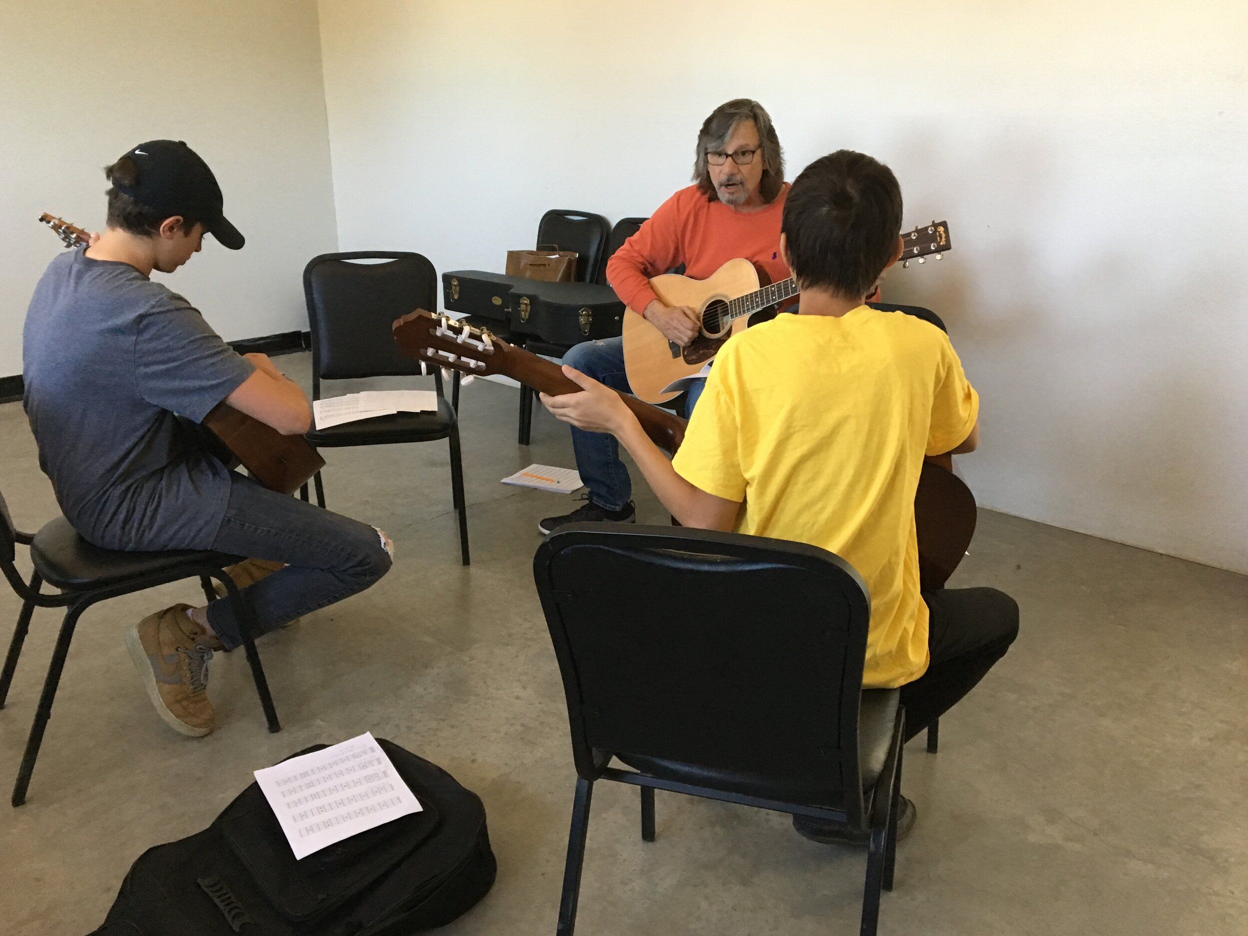 Guitar with pat.JPG