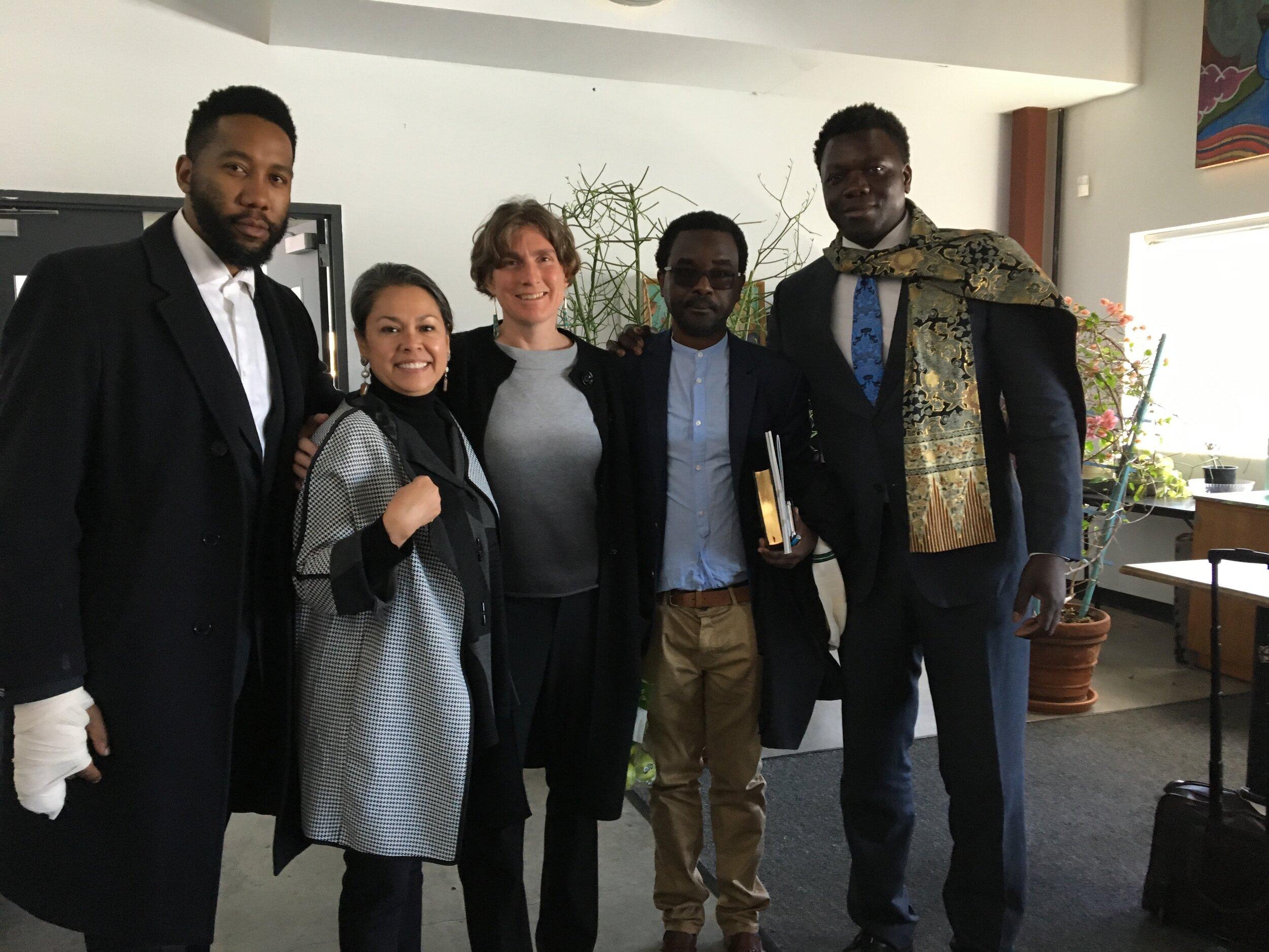 Ndaba andUWC Feb 2019.JPG