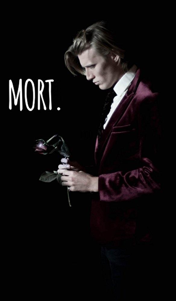 Mort+poster.jpg