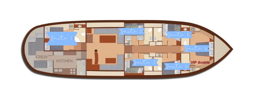 Suite 1.png