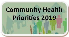 1_Health priorities 2019.png