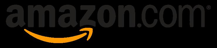Amazon.png