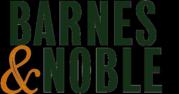 BarnesAndNobles.png