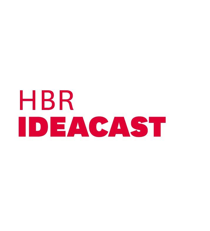 HBRideacast.jpg