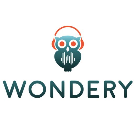 wondery.png